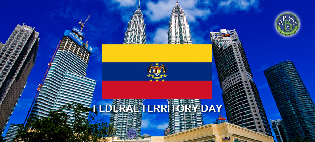 Federal Territory Day